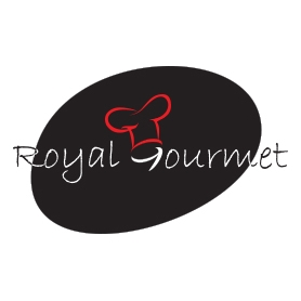 Royal Gourmet