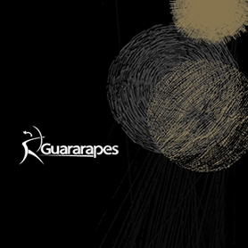 Evento Guararapes e Compenfort